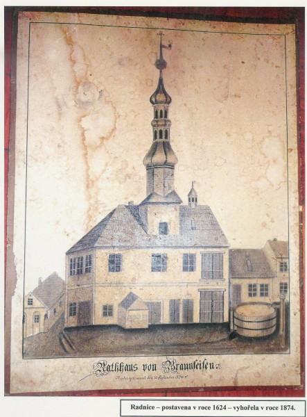 Popis: 1938_5