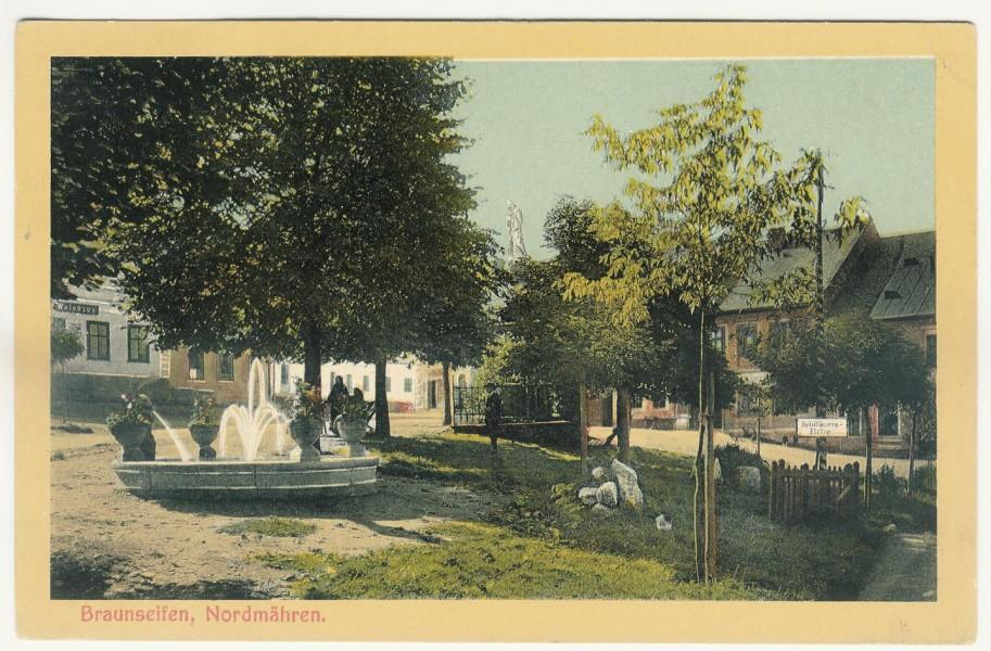 Popis: 1913